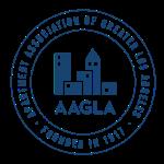 AAGLA_square
