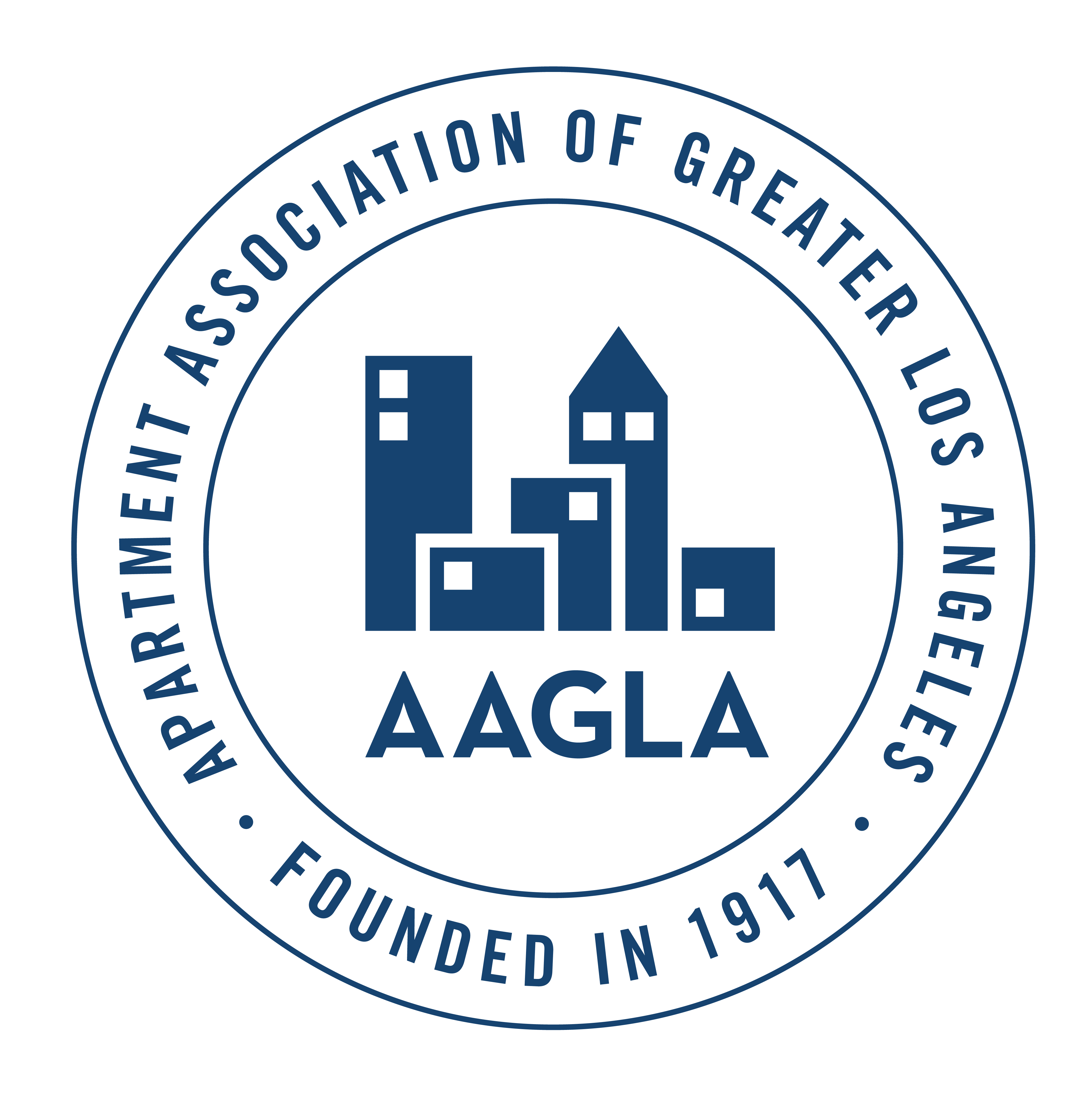 AAGLA_Logo_Colors-NavySeal