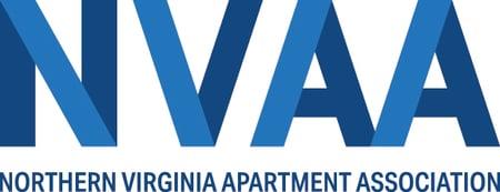 NVAA Logo Aug 2020 600