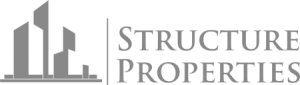 structure Properties